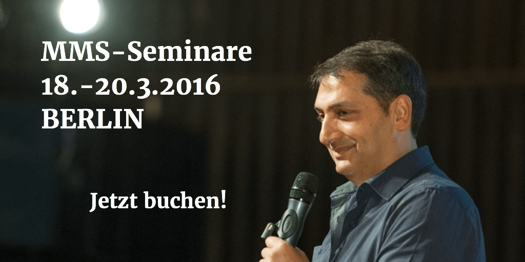 Berlin-3-2016