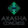 web-akasha-congress_logo-240x240px