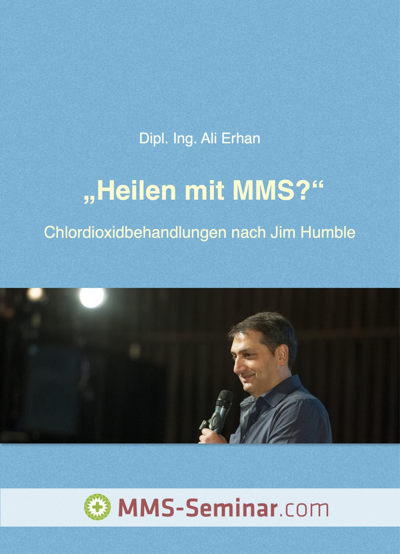 mms-seminar.com