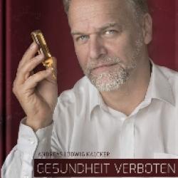 Neues Buch von Andreas Kalcker