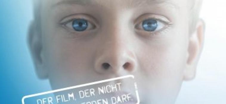 Endlich verfügbar: Geimpft! VAXXED – Der umstrittenste Kinofilm!