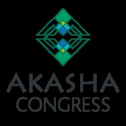 AKASHA Congress BACK2HEALTH